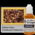 Camelus 24mg - High - 10ml